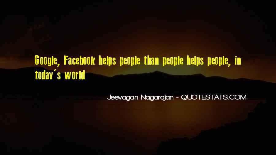 Quotes About Faith For Facebook #1046253