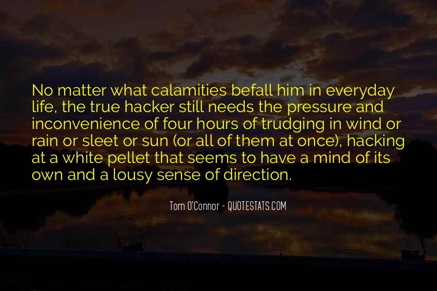 Janai Purnima Quotes #115588