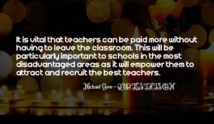 Janai Purnima Quotes #455357