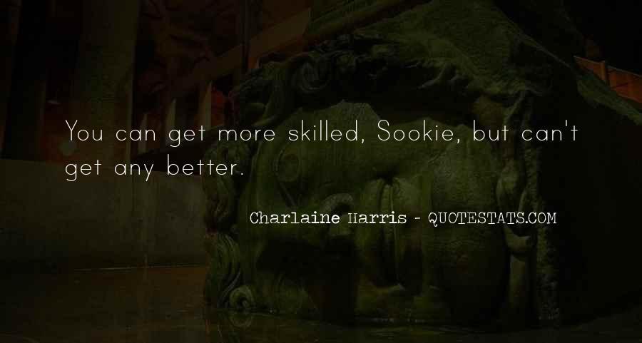 Janaka Quotes #1411829