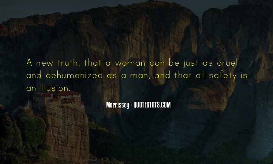 Janaka Quotes #841160