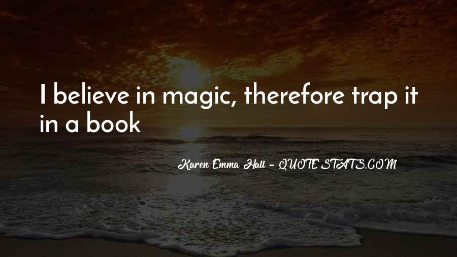 Janaka Quotes #954529