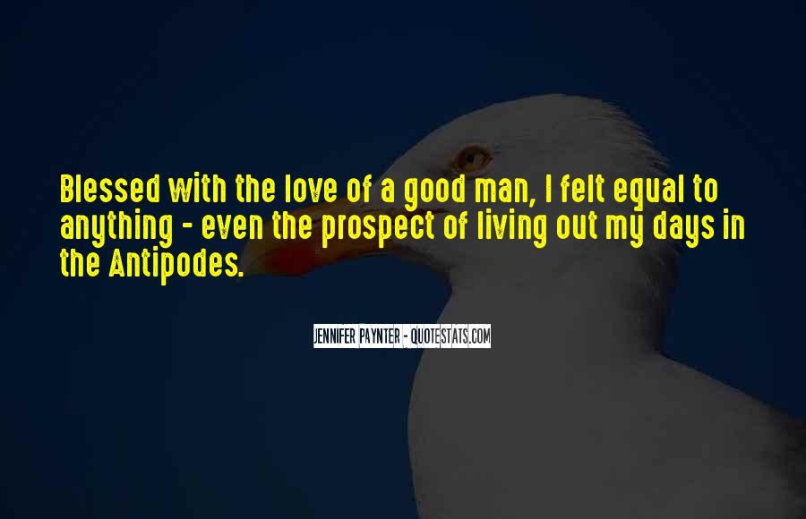 Jane Austen Mr Bennet Quotes #113729