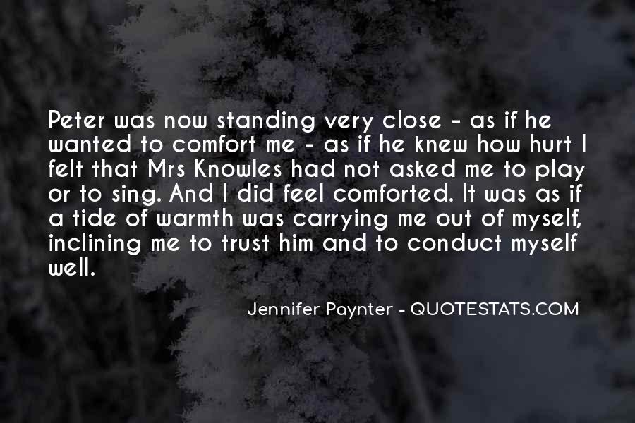 Jane Austen Mr Bennet Quotes #653358