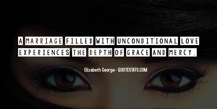 Quotes About Faith And Grace #626845
