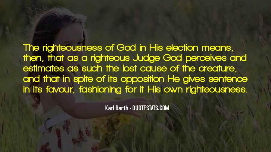 Quotes About Faith And Grace #760972