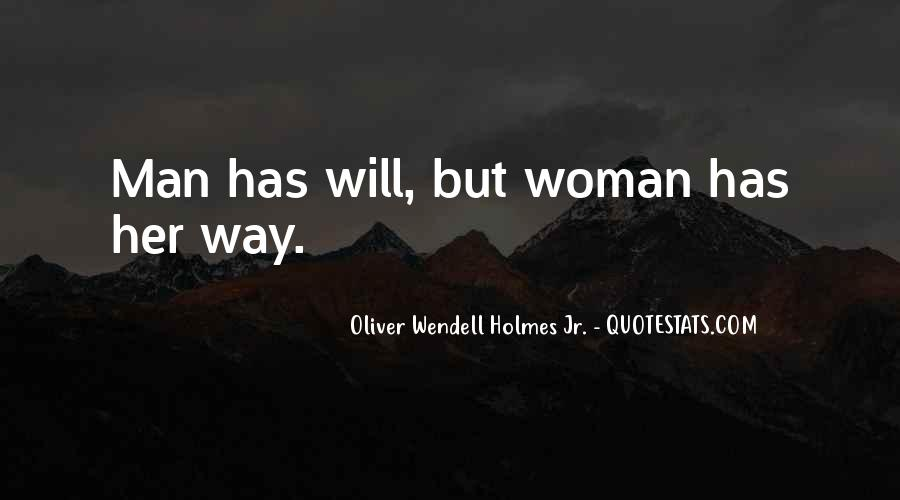 Jane Eyre Feminism Quotes #1395531