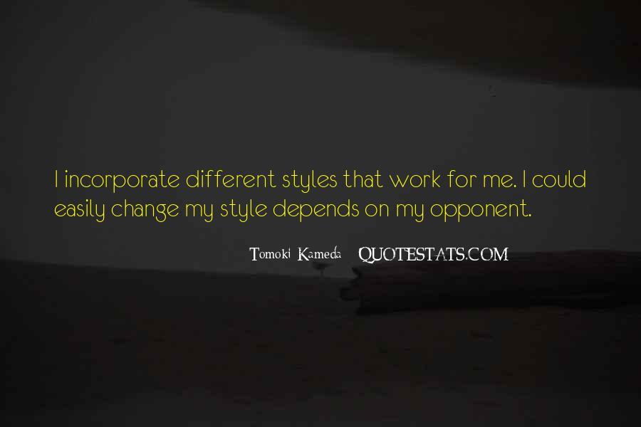 Jane Eyre Feminism Quotes #213942