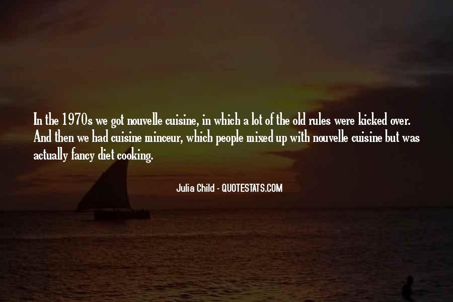 Jane Eyre Love Versus Autonomy Quotes #1420365