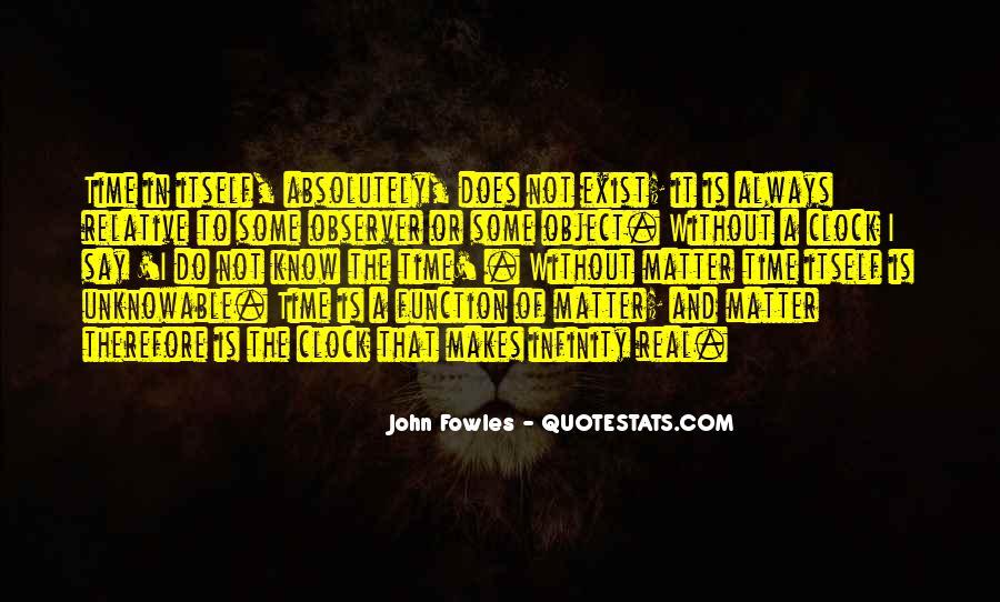 Jane Rizzoli Funny Quotes #1464093