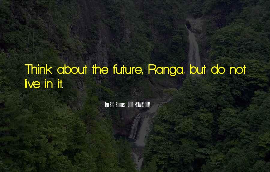 Janice Avery Bridge To Terabithia Quotes #235368