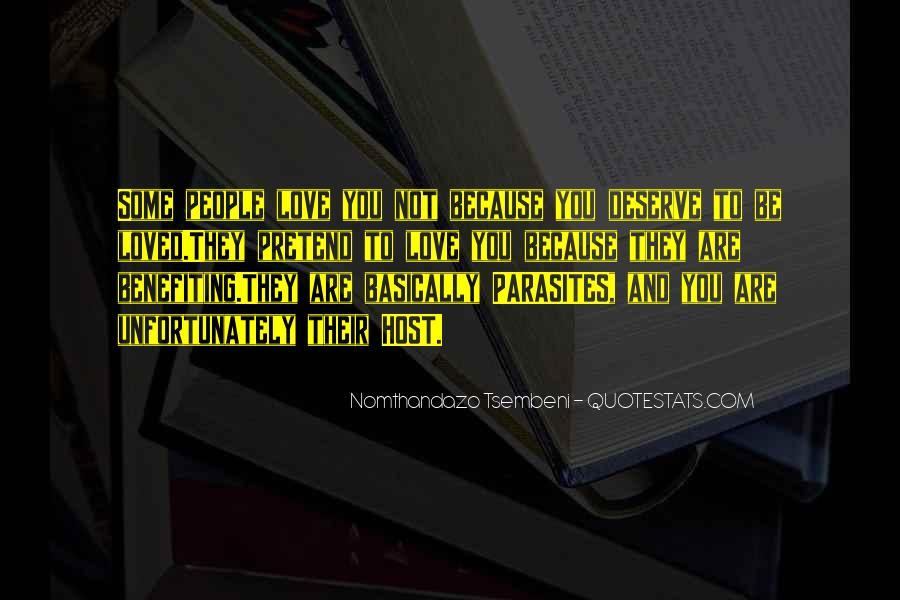 Jannat Dialogues Quotes #1222580