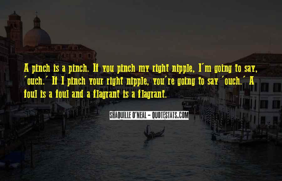 Jannat Dialogues Quotes #648824