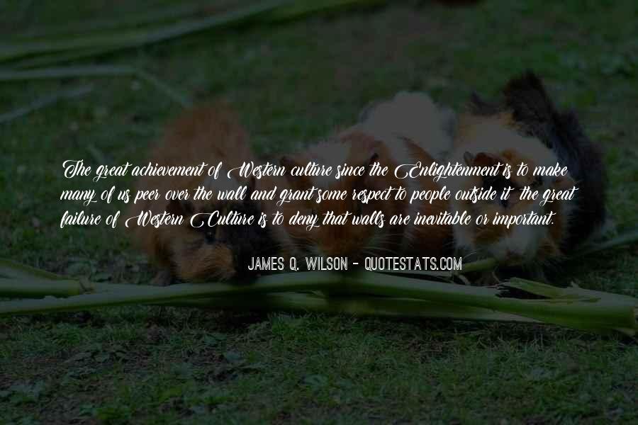 Janus Friis Quotes #1596617