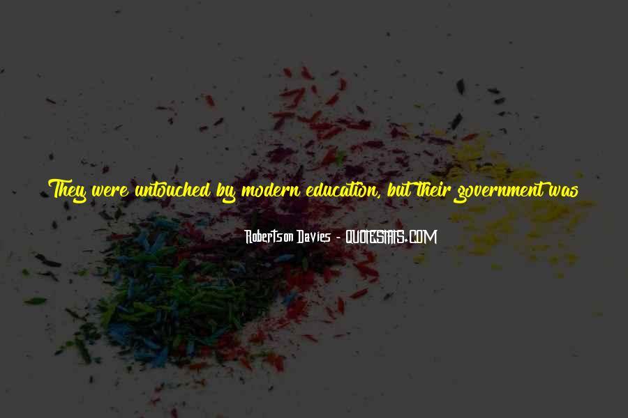 Janus Friis Quotes #1742918