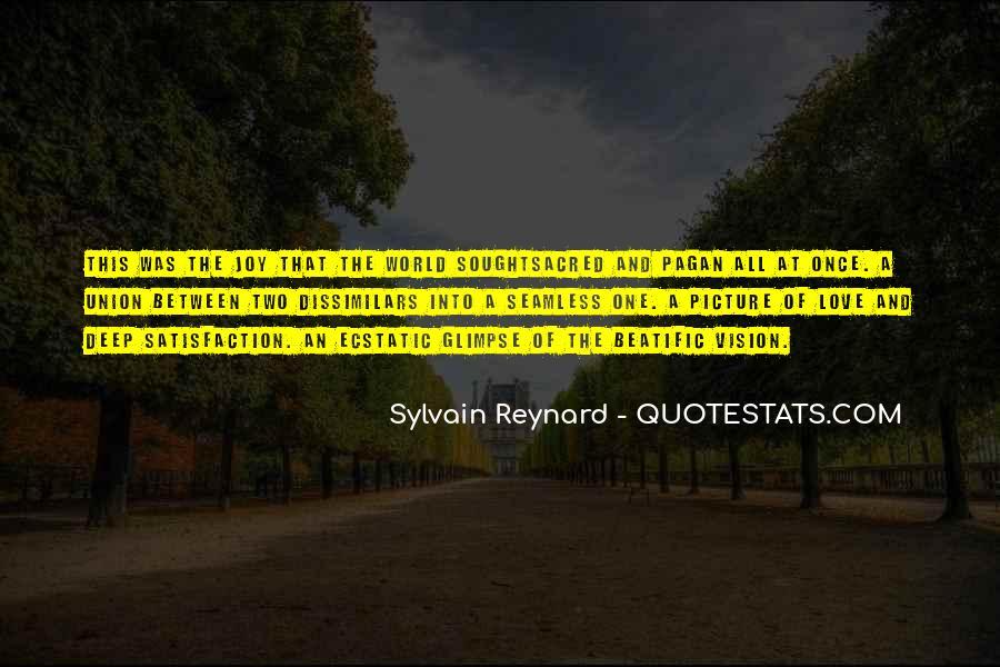 Janus Friis Quotes #991082