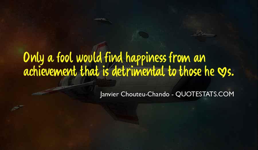 Janvier Quotes #1082209
