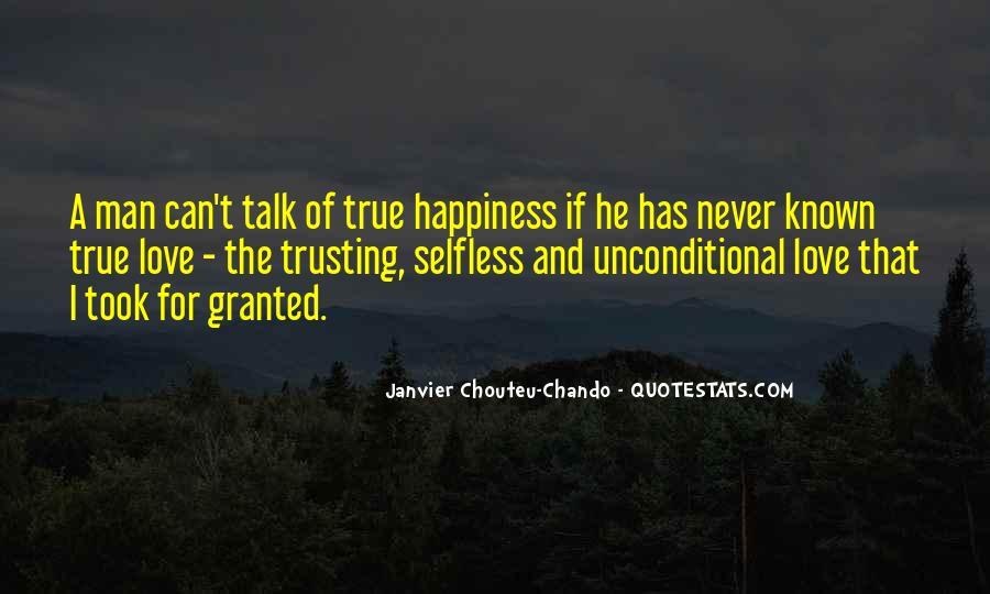 Janvier Quotes #1193549