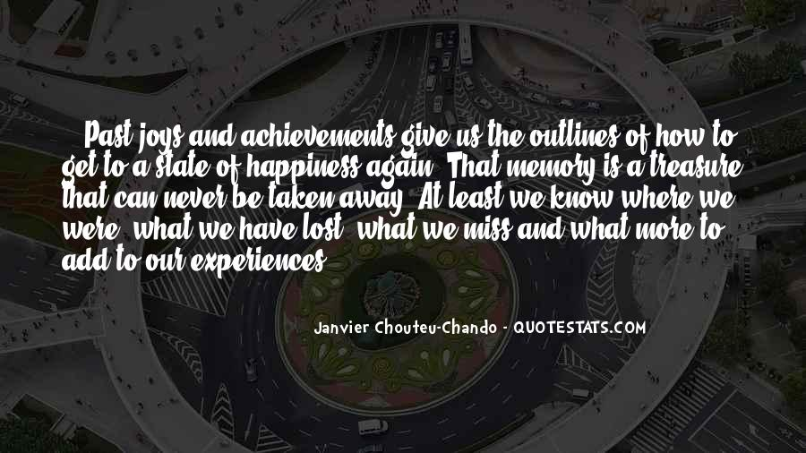 Janvier Quotes #136176