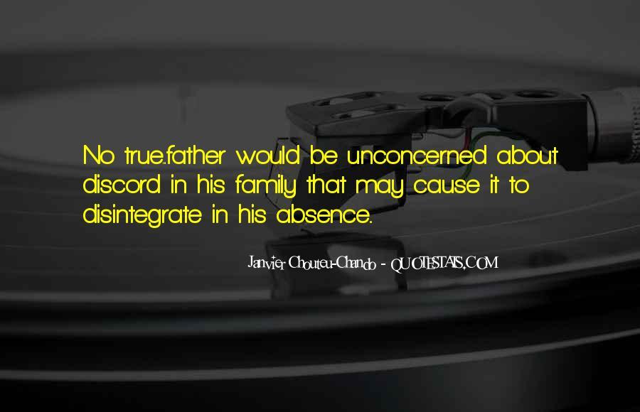 Janvier Quotes #136273