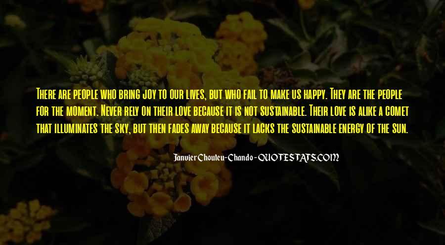 Janvier Quotes #1488087