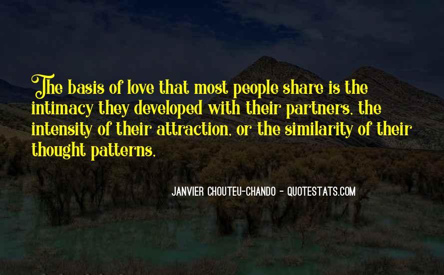 Janvier Quotes #183449