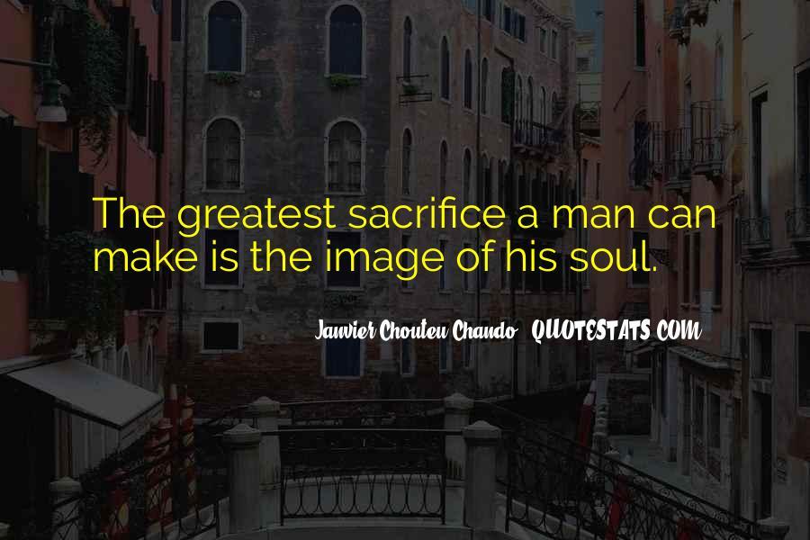Janvier Quotes #283767