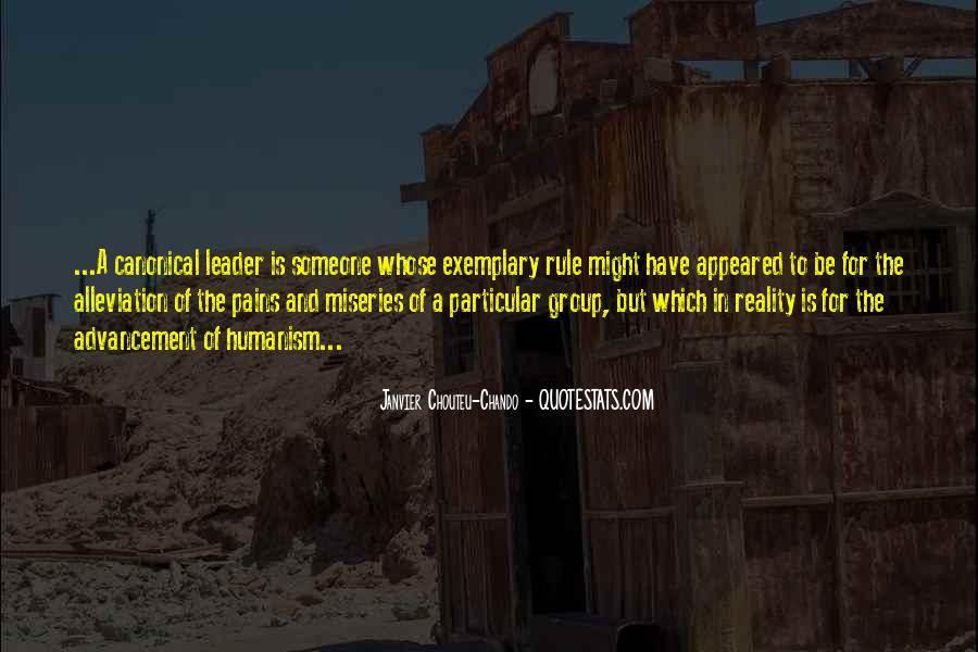 Janvier Quotes #289813