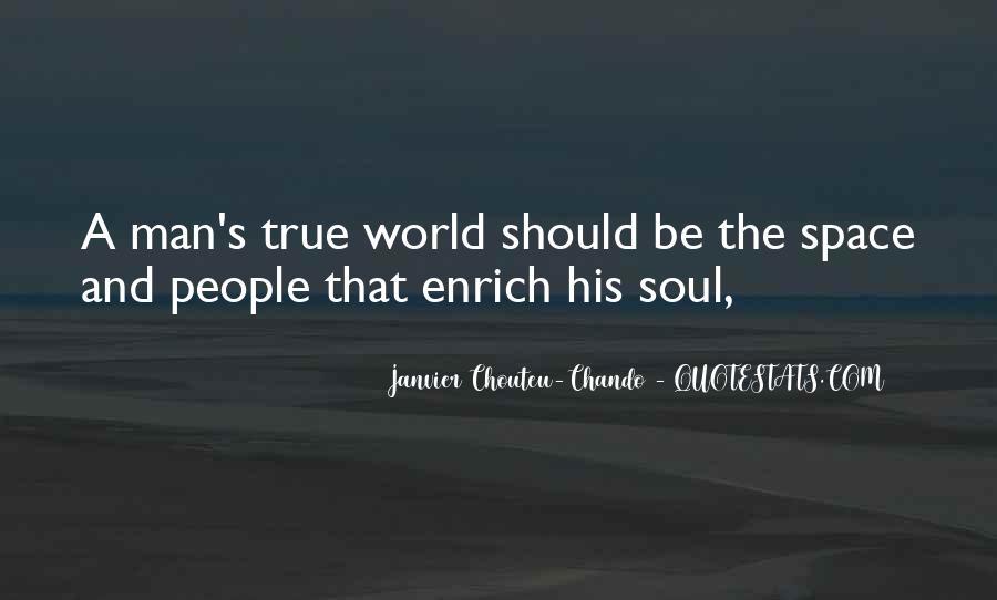 Janvier Quotes #328644