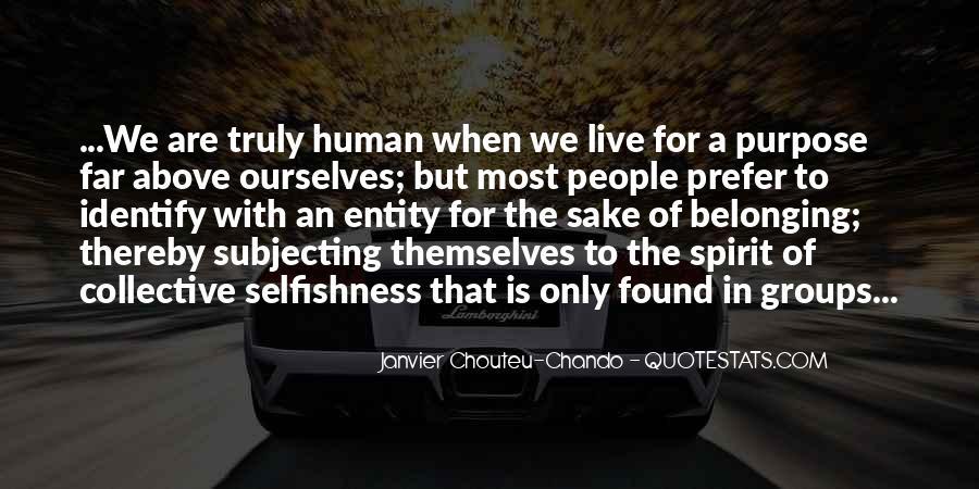Janvier Quotes #353242