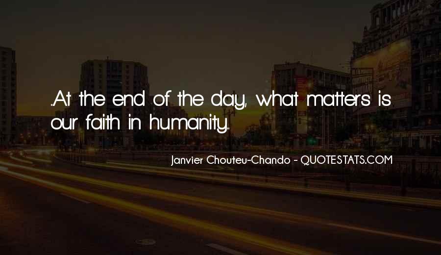 Janvier Quotes #531722