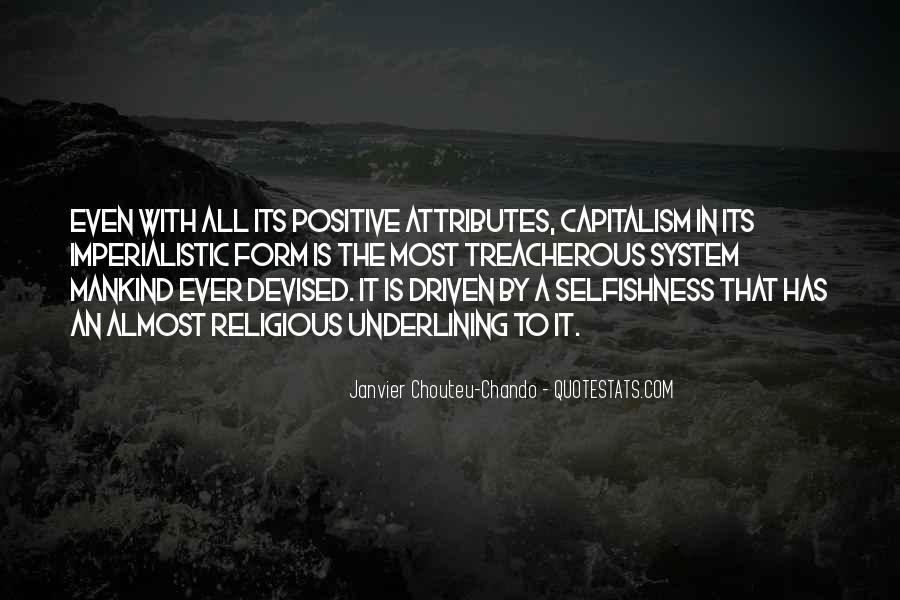 Janvier Quotes #56552