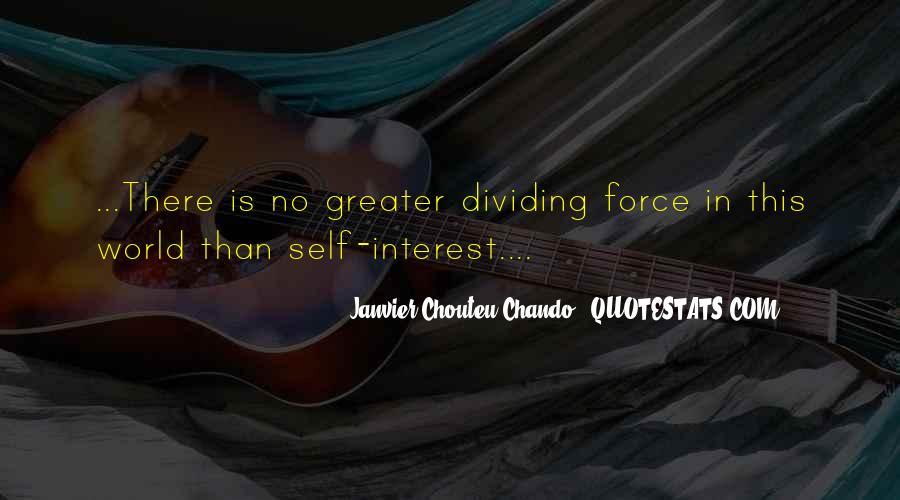 Janvier Quotes #648415