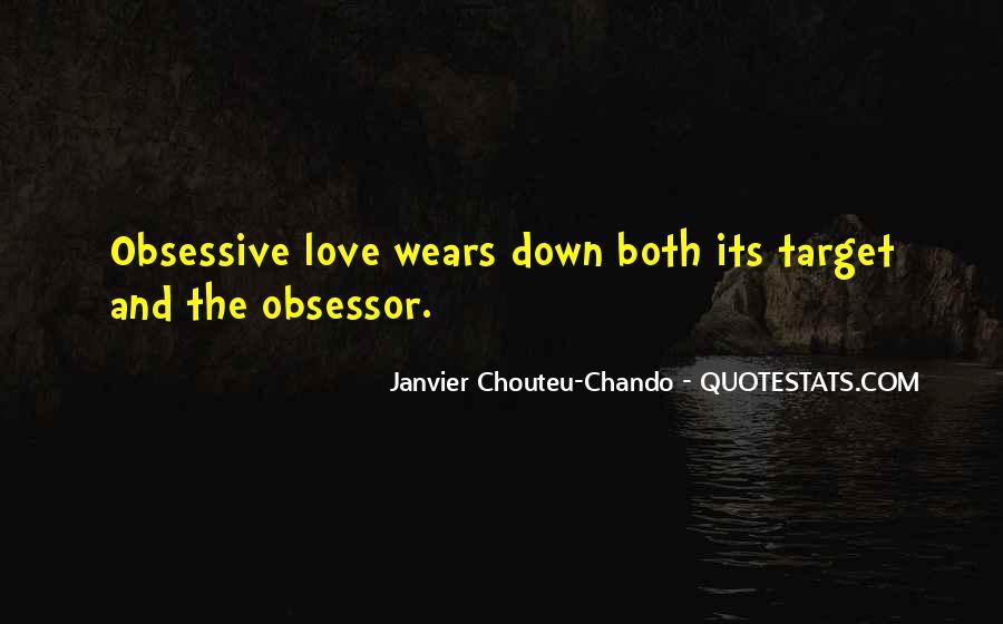 Janvier Quotes #946747