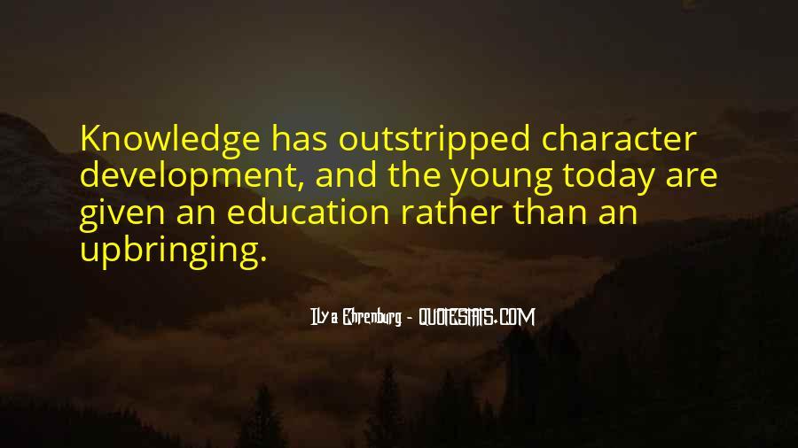 Japhet Quotes #112339