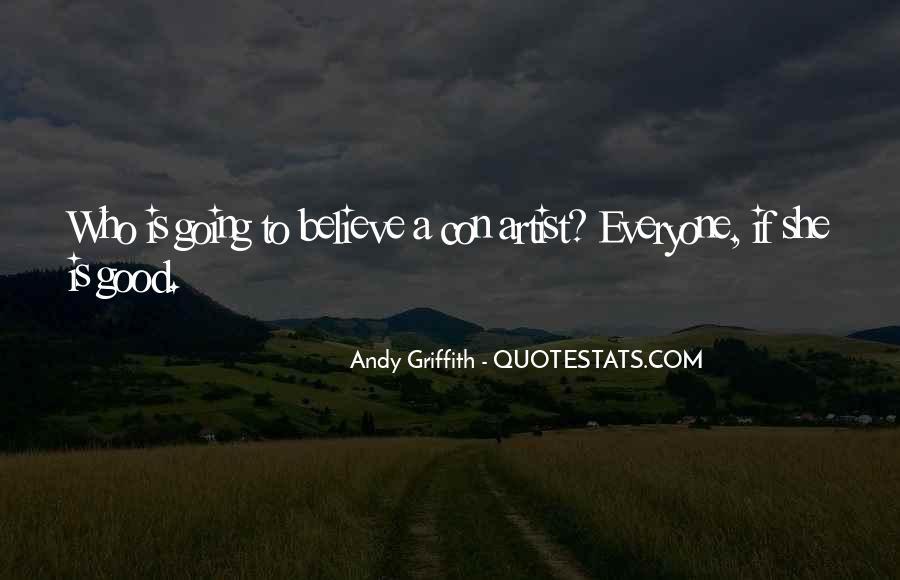 Japhet Quotes #1167224