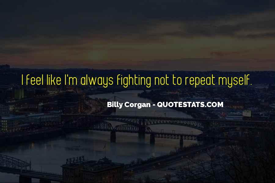 Japhet Quotes #1272125