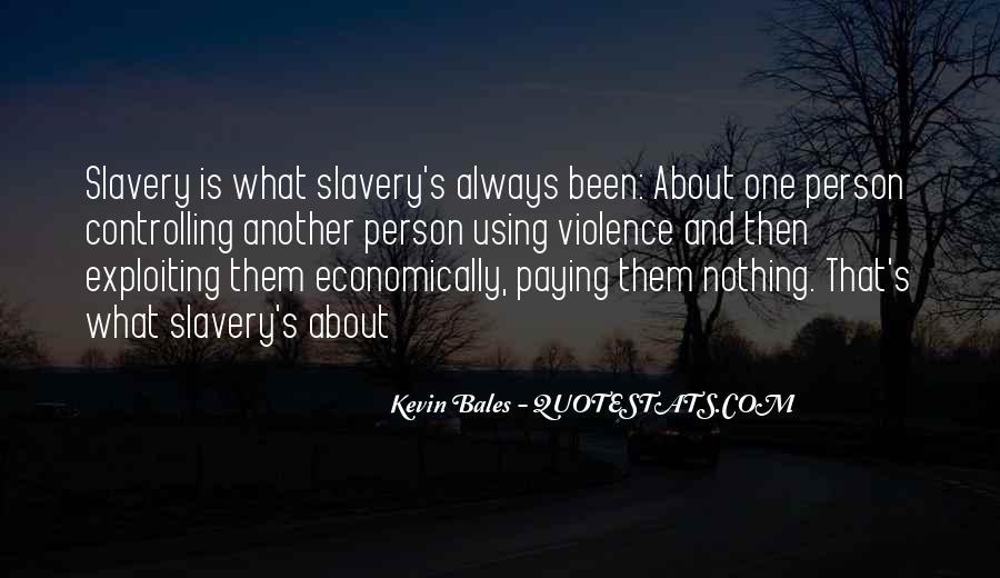 Japhet Quotes #1812034
