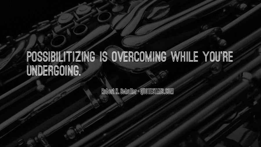 Japhet Quotes #74204
