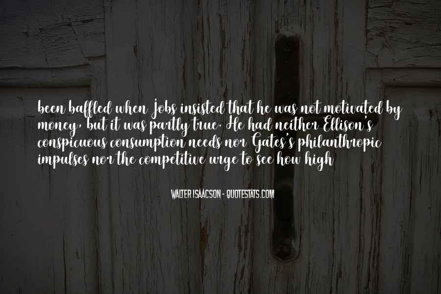 Jared Diamond Collapse Quotes #1657688