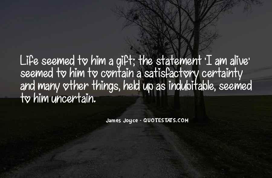 Jared Diamond Collapse Quotes #1675816