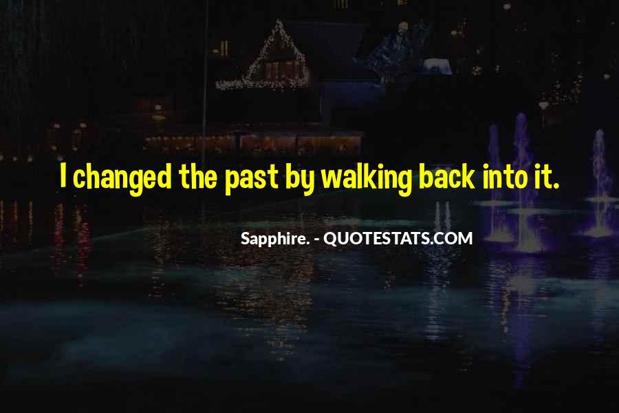 Jared Diamond Collapse Quotes #520679