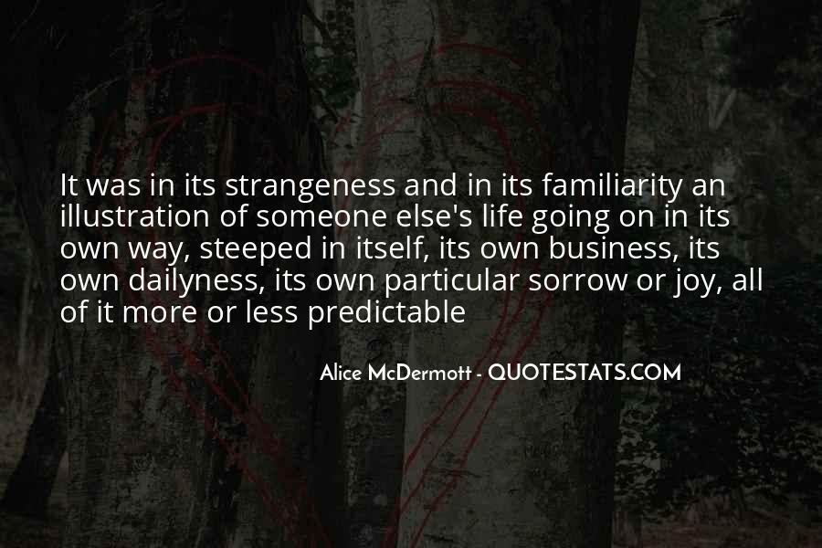 Jared Nomak Quotes #1400090