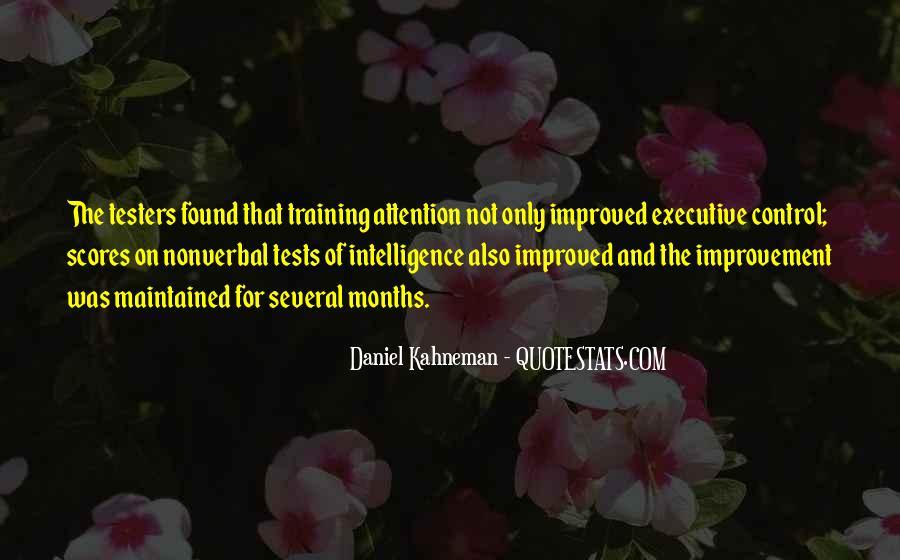 Jared Padalecki Famous Quotes #1176112