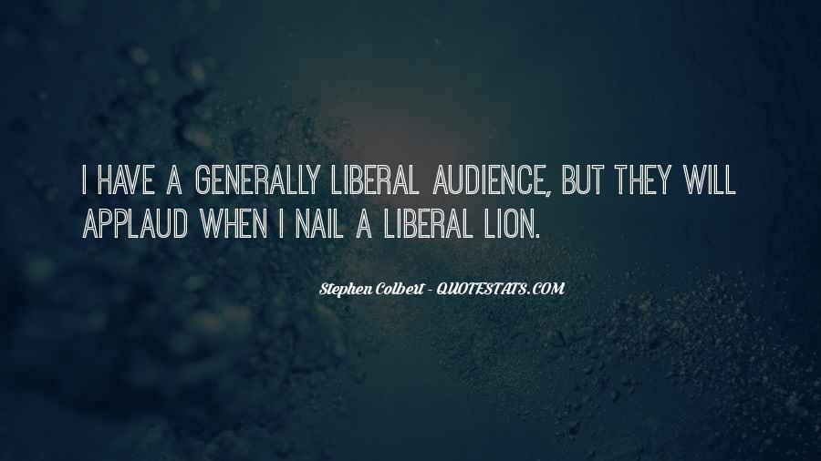 Jared Padalecki Famous Quotes #179795