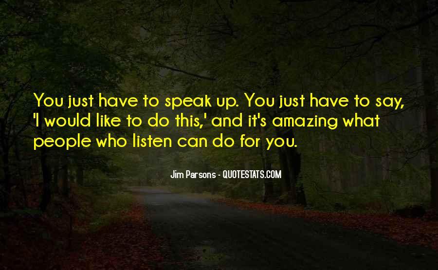 Jarena Lee Quotes #1542882