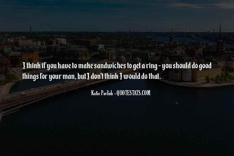 Jarena Lee Quotes #1681695