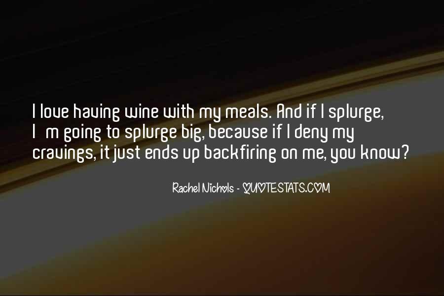 Jaslene Gonzalez Quotes #1200410