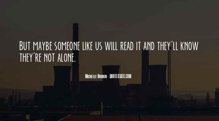 Jaslene Gonzalez Quotes #950676