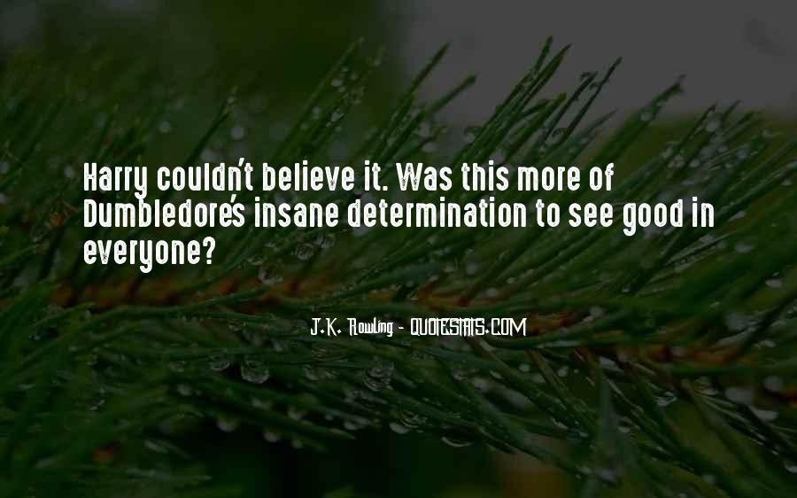 Jasmine Plummer Quotes #1213277